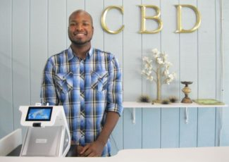 Your CBD Store Conway now open | Business – Myhorrynews
