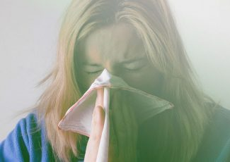 3 Things To Know About Fall Allergies And Marijuana – The Fresh Toast