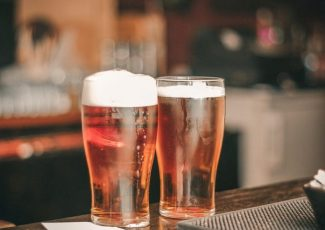 Canadian Brewer Aims to Introduce Cannabis Beer to the Irish Market – Cannabis Herald