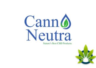 CannNeutra: CBD Products Review and Company Guide – TimesOfCBD