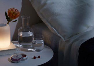 Casper has created CBD gummies in partnership with Plus – TechCrunch