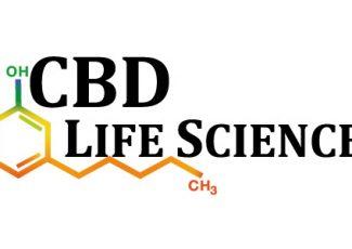 CBD Life Sciences Subsidiary to Launch Natural Hemp CBD Gummies Product Line – GlobeNewswire