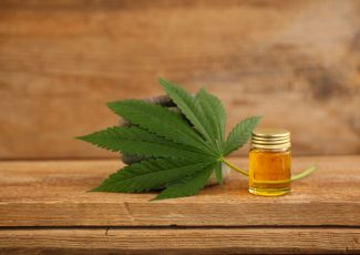CBD Oil May Improve Anxiety and Depression Related to Chronic Pain – Psychiatry Advisor
