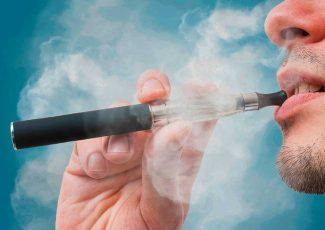 Dubai passenger caught with marijuana oil in e-cigarettes – Gulf News
