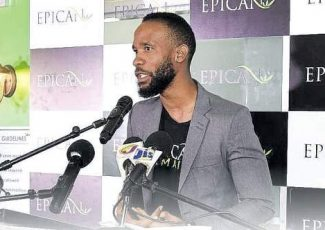 Epican partners with Jamaica Epilepsy Assn to raise money – Jamaica Observer