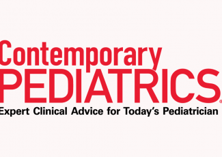 Examining cannabidiol use in children – Contemporary Pediatrics