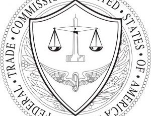 FTC has decided to go after the offenders of regulation of CBD – TheCannabisRadar