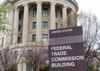 FTC Unsupported CDB Health Claim Warning – The National Law Review