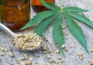 Grocers Should Be Looking to Leverage $20B CBD Opportunity – Progressive Grocer