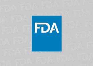 Hemp and CBD: McConnell Pushes FDA for Guidelines, FTC Issues New Warnings, and USDA Submits Draft Guidance for Hemp Cultivation – NOSH