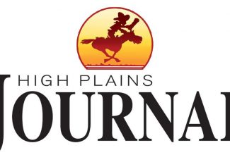 Hemp farmers face $7.5 billion in losses as banks struggle to come to terms with CBD – High Plains Journal