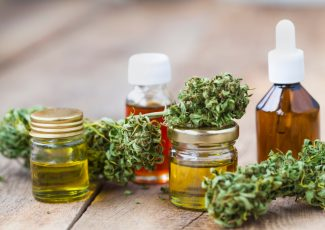 Heritage Cannabis and Empower Clinics team up for production of hemp CBD oils. – Proactive Investors USA & Canada