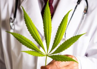 High time we learned health benefits of hemp: Cannabis extract has a number of uses, from pain relief to fighting inflammation – The Sunday Post