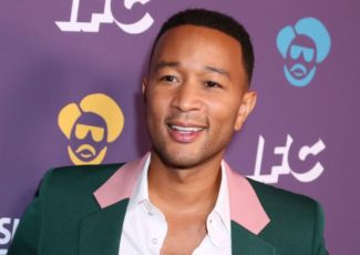 Higher: John Legend invests in new line of CBD edibles – TheGrio