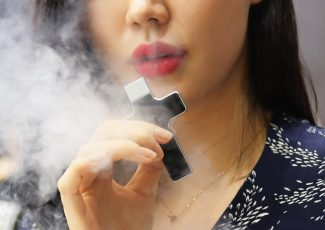 Investigation Finds Some CBD Vapes Can Be Dangerous, Too – Refinery29