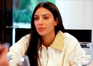Kim Kardashian makes CBD confession: It's gotten me through a lot! – All4Women