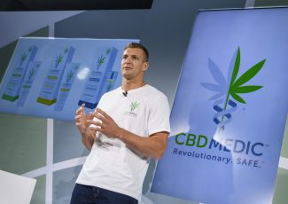 Local enforcement of CBD restrictions in flux – Cape Cod Times