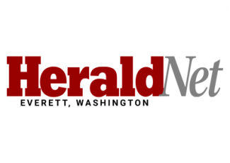 Man charged with drugging, raping boy in Lake Stevens home – The Daily Herald