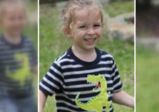 Mom seeking alternative treatments for 4-year-old son with leukemia denied custody – WRCB-TV