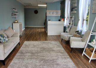 New CBD store opens in Worcester's Webster Square with hemp products for humans and pets – MassLive.com