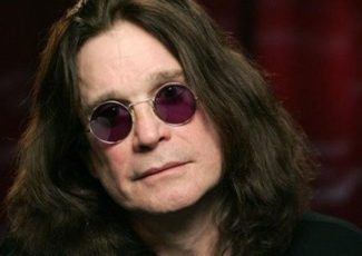 Ozzy Osbourne 'lucky to be alive' after major fall, health issues – Fox News