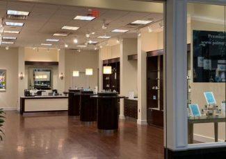 Palm Organix ™ Top CBD Oil & CBD Products Supplier In Pennsylvania Launch Their THC Free Broad Spectrum CBD – EIN News