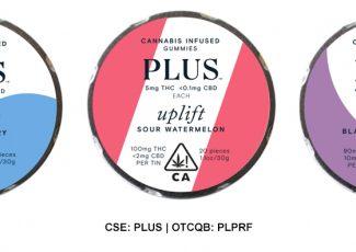 Plus Products Inc. – Baystreet.ca