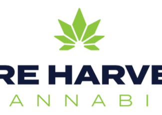 Pure Harvest Cannabis Group Enters Fast Growing CBD Market with Acquisition of Denver Based Hemp Company – GlobeNewswire