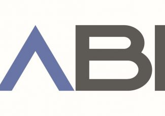 REPEAT – Nabis Holdings Launches BIS, A New CBD Exclusive Brand – GlobeNewswire