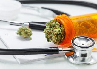 Seeking Alternative Medicine Creates New Risks & Legal Concerns – Legal Examiner