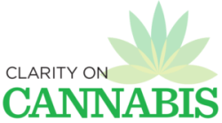 Using CBD Oil for Pet Health – Press Herald