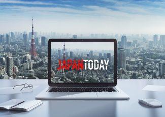 Will marijuana become the next tapioca? – Japan Today