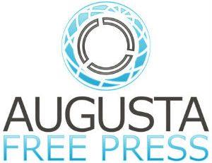 Are CBD gummies legal to consume? – Augusta Free Press
