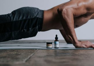 Cannabis, CBD Industries Offer Athletes Plentiful Opportunities – Front Office Sports