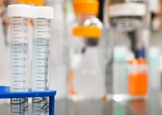 CBD Oil Users Claim Positive Result on Drug Test After Use – Cannabis Herald