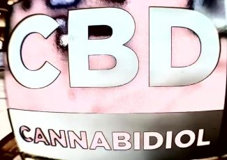 Over 1,000 Louisiana businesses permitted to sell CBD products – WAFB