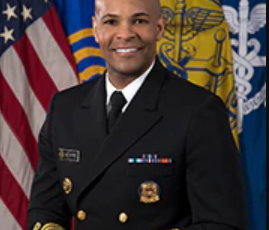 Responding to the Recent U.S. Surgeon General Cannabis Advisory – Cannabis Business Times