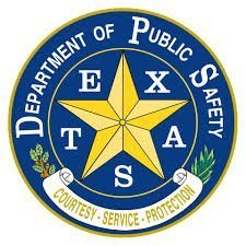Texas Department for Public Health safety not clarifying the temporary suspension of permits – TheCannabisRadar
