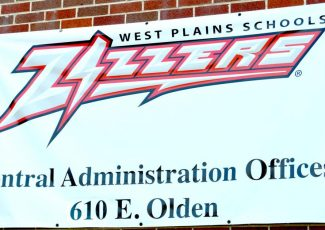 W.P. R-7 School board to consider medical marijuana policy – West Plains Daily Quill