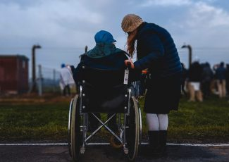 40 Disability Statistics That Concern All of Us – LoudCloudHealth