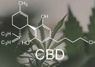Company Selling Unproven CBD Products Gets Joint Warning Letter – Monthly Prescribing Reference