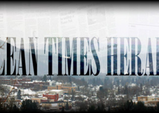 Hemp Depot Achieves 10000% Growth and Forecasts Top CBD Market Opportunities – Olean Times Herald