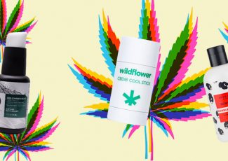 In this article Are The CBD Solutions That Go Our Toughest Scrutiny – Mash Viral