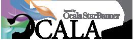 Kratom not a safe choice for anxiety – News – Ocala.com – Ocala