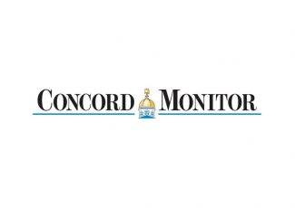 Letter: We must seek cure for metastatic breast cancer – Concord Monitor