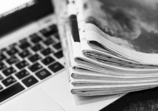 NA Proactive news snapshot: CUI Global, Maxtech Ventures, Gevo, RYAH Medtech UPDATE … – Proactive Investors USA & Canada