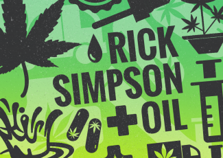 Rick Simpson Oil (RSO): Benefits, Effects and Research in 2018 – TheStreet.com