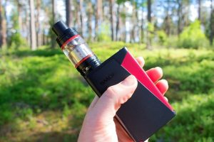 Single vaping session of cannabis can lead to positive results in urine drug tests – TheCannabisRadar