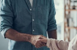 5 Signs You Have Found a Great Therapist – Yahoo Lifestyle