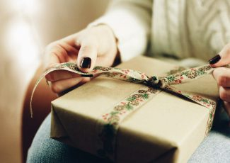 9 self-care gifts for your stressed out family and friends – CNBC
